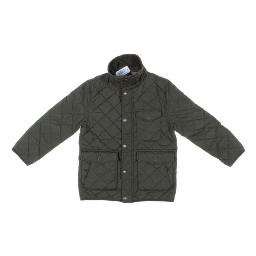 Gap Coat in size 8 at up to 95% Off - Swap.com