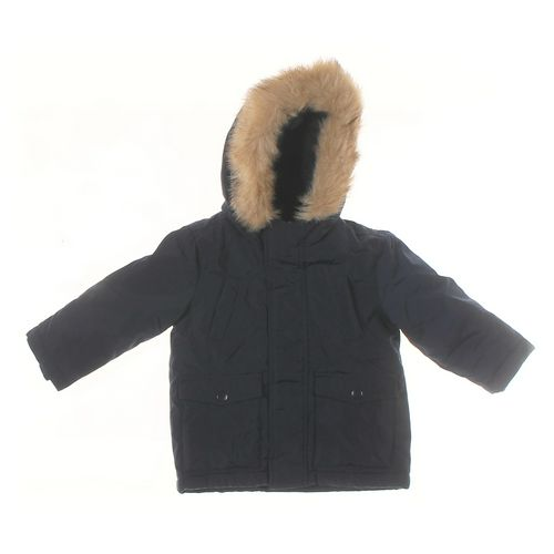 Gymboree Coat in size 12 mo at up to 95% Off - Swap.com