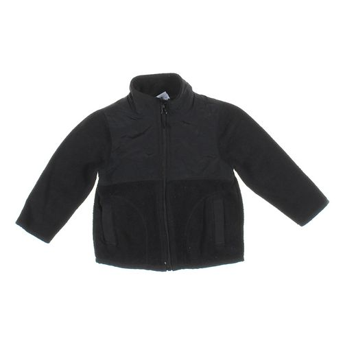 The Children's Place Coat in size 3/3T at up to 95% Off - Swap.com