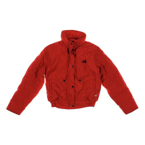 The North Face Coat in size 10 at up to 95% Off - Swap.com