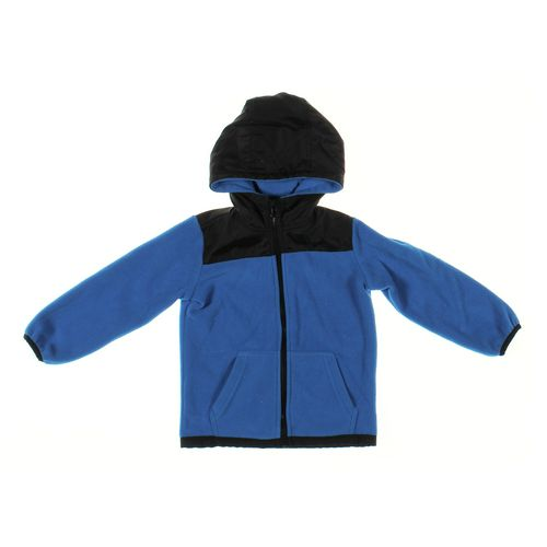 WonderKids Coat in size 3/3T at up to 95% Off - Swap.com