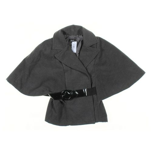 B Wear Coat in size JR 7 at up to 95% Off - Swap.com