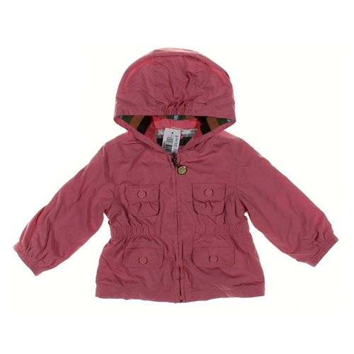 babyGap Coat in size 12 mo at up to 95% Off - Swap.com
