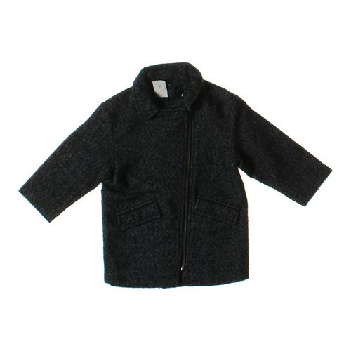 babyGap Coat in size 2/2T at up to 95% Off - Swap.com