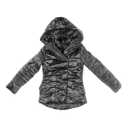 BCX Girl Coat in size 16 at up to 95% Off - Swap.com