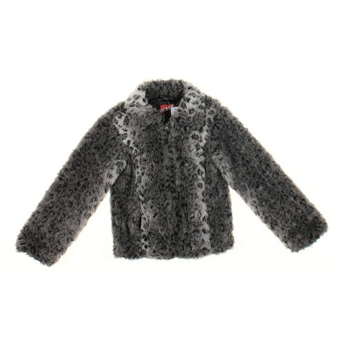 Bongo Coat in size 10 at up to 95% Off - Swap.com