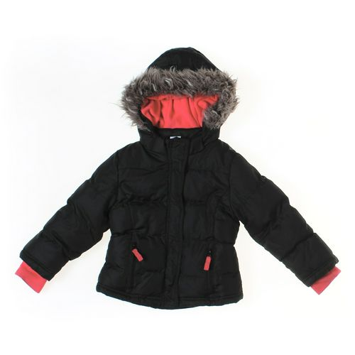 Cherokee Coat in size 3/3T at up to 95% Off - Swap.com