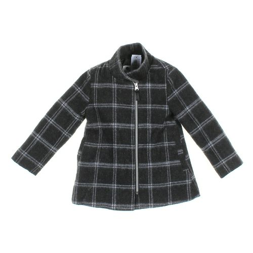 Cherokee Coat in size 4/4T at up to 95% Off - Swap.com