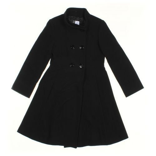 Cinzia Rocca Coat in size 12 at up to 95% Off - Swap.com