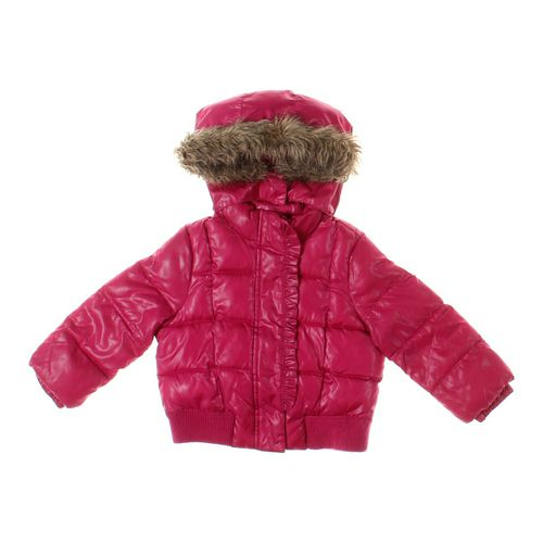 Circo Coat in size 3/3T at up to 95% Off - Swap.com