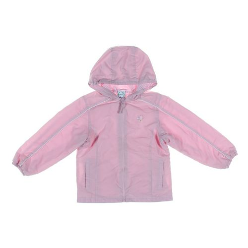 Circo Coat in size 5/5T at up to 95% Off - Swap.com