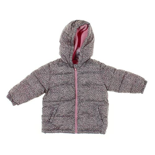 Faded Glory Coat in size 18 mo at up to 95% Off - Swap.com