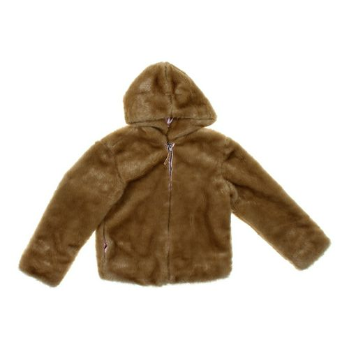 Gap Coat in size 10 at up to 95% Off - Swap.com