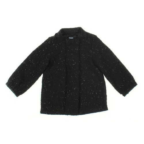 Gap Coat in size 5/5T at up to 95% Off - Swap.com