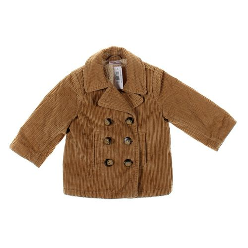 Hanna Andersson Coat in size 24 mo at up to 95% Off - Swap.com