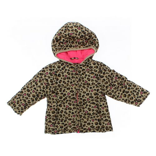 Healthtex Coat in size 18 mo at up to 95% Off - Swap.com