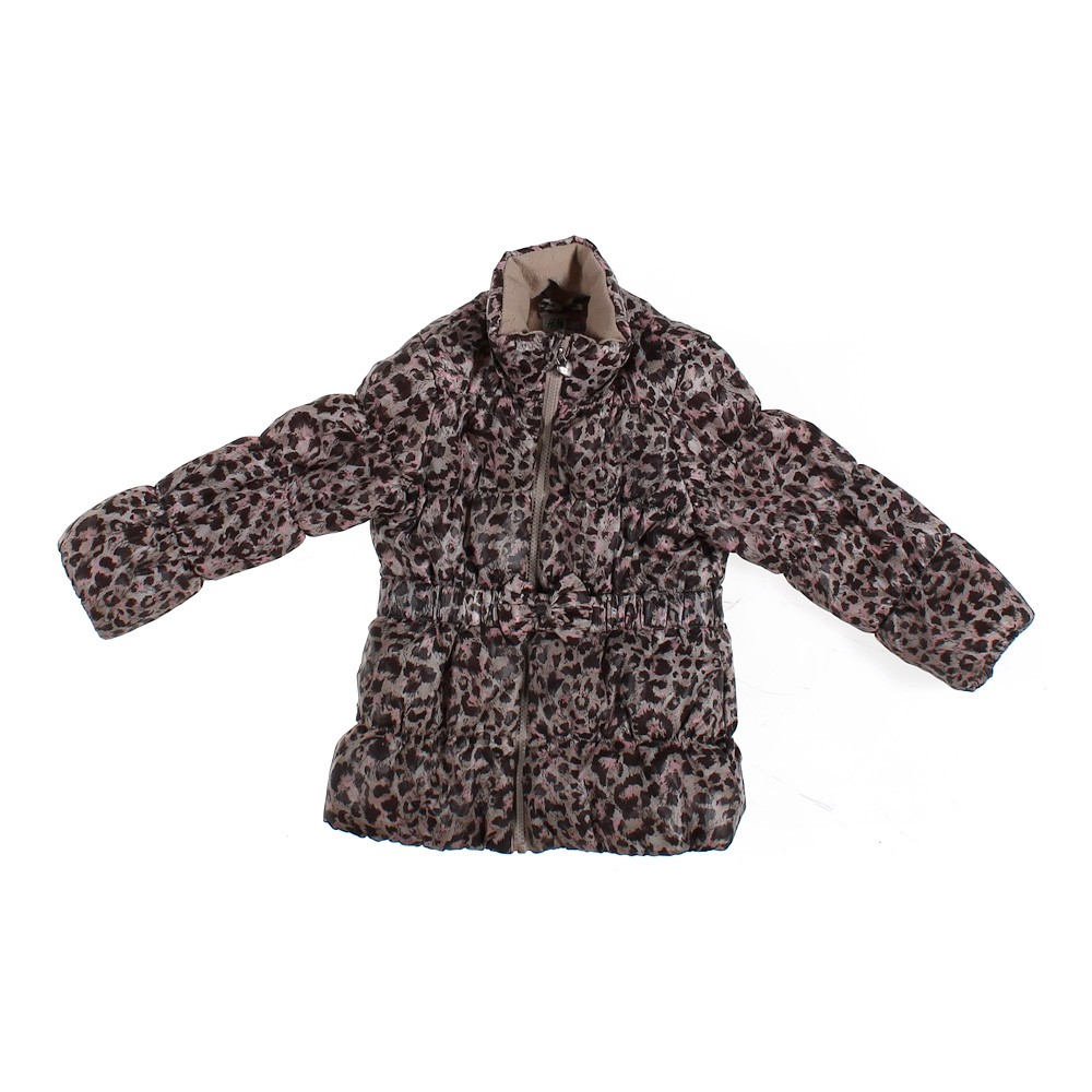 2077c12f643 H&M Coat in size 2/2T at up to 95% Off - Swap.