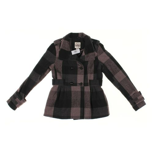Hydraulic Coat in size JR 7 at up to 95% Off - Swap.com