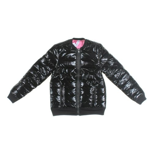 Ideology Coat in size 6 at up to 95% Off - Swap.com