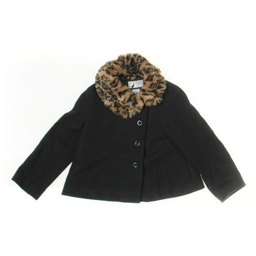 Janie and Jack Coat in size 4/4T at up to 95% Off - Swap.com