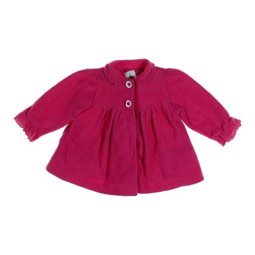 London Fog Coat in size 18 mo at up to 95% Off - Swap.com