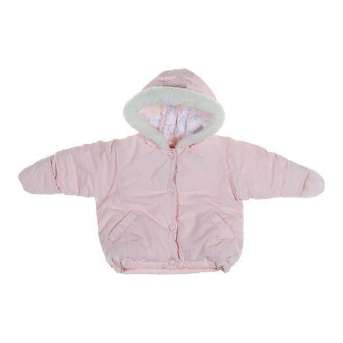 London Fog Coat in size NB at up to 95% Off - Swap.com
