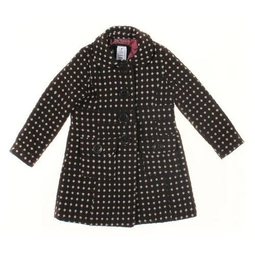 Mini Boden Coat in size 3/3T at up to 95% Off - Swap.com