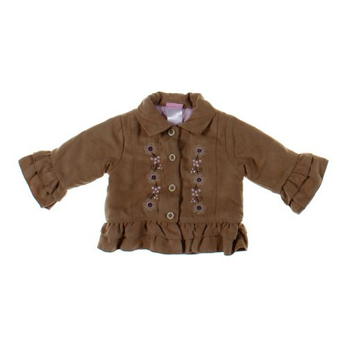 Nannette Coat in size 18 mo at up to 95% Off - Swap.com