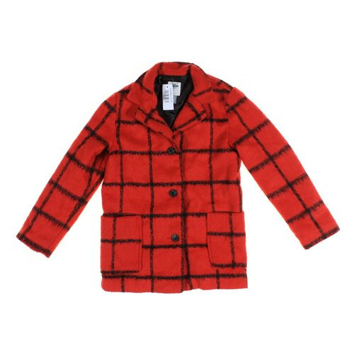 Old Navy Coat in size 10 at up to 95% Off - Swap.com
