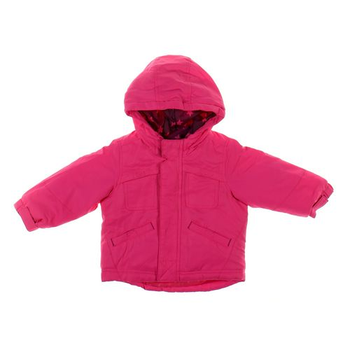 Old Navy Coat in size 12 mo at up to 95% Off - Swap.com