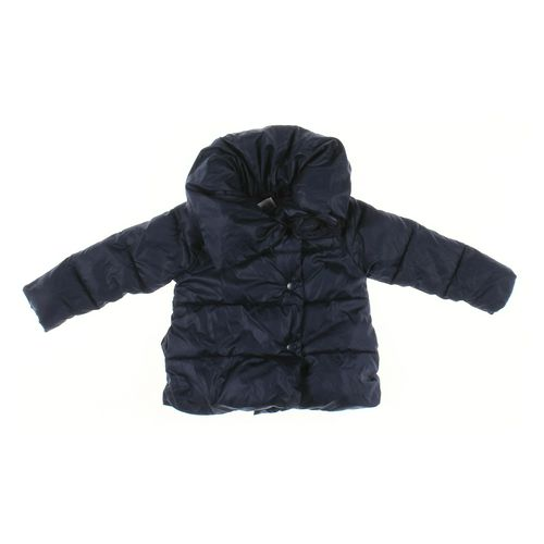 Old Navy Coat in size 3/3T at up to 95% Off - Swap.com