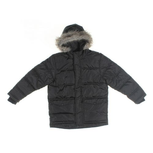 Old Navy Coat in size 8 at up to 95% Off - Swap.com