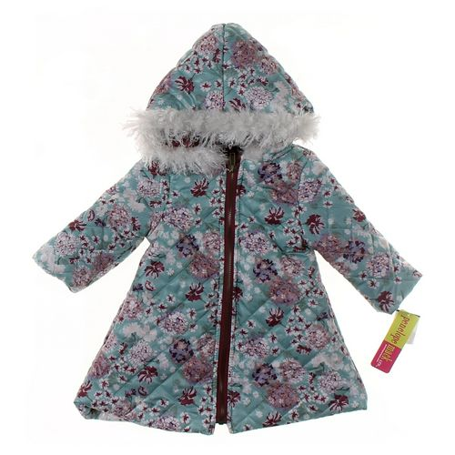 Penelope Mack Coat in size 12 mo at up to 95% Off - Swap.com