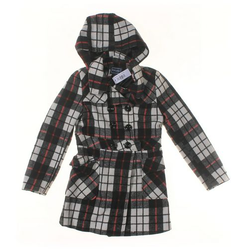 Rothschild Coat in size 10 at up to 95% Off - Swap.com