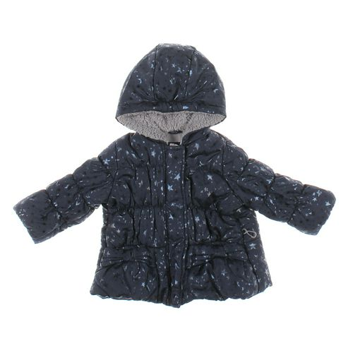 Rothschild Coat in size 12 mo at up to 95% Off - Swap.com