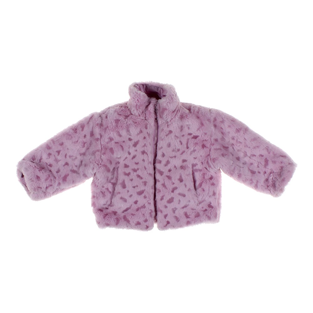 c8028449a54 Rothschild Coat in size 3/3T at up to 95% Off - Swap.