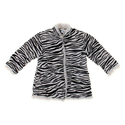 The Children's Place Coat in size 4/4T at up to 95% Off - Swap.com