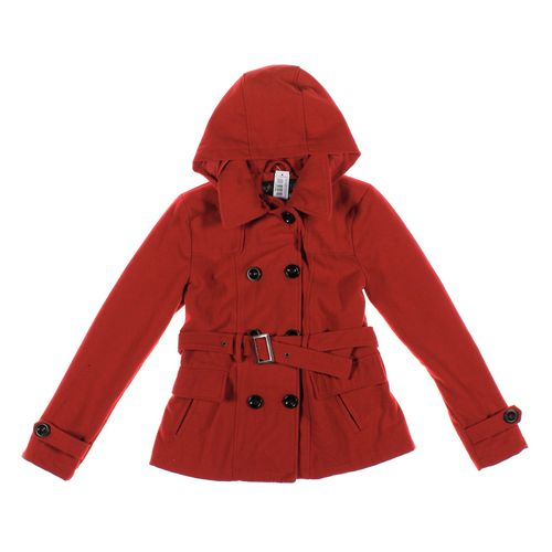 YMI Coat in size JR 11 at up to 95% Off - Swap.com
