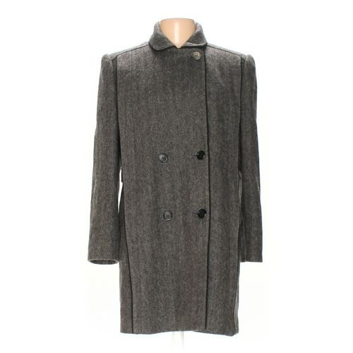 Forstmann Coat in size L at up to 95% Off - Swap.com