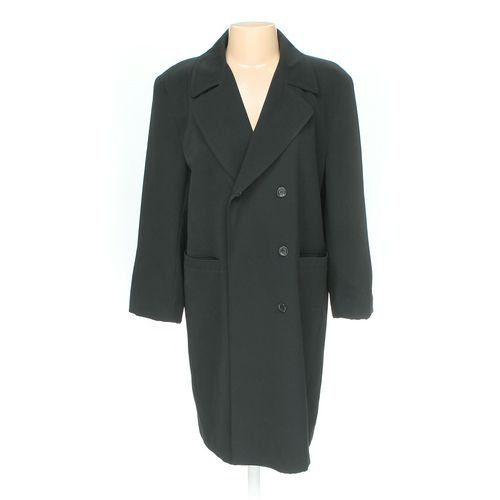 Gallery Coat in size L at up to 95% Off - Swap.com
