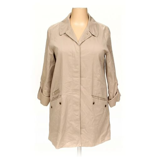 Gap Coat in size XL at up to 95% Off - Swap.com