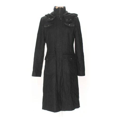 GUESS Coat in size S at up to 95% Off - Swap.com