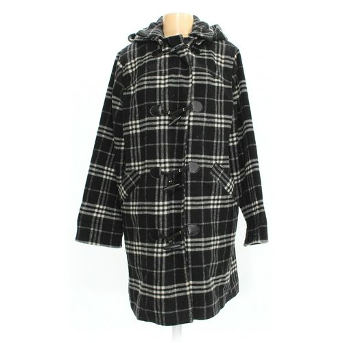 Jessica London Coat in size 14 at up to 95% Off - Swap.com