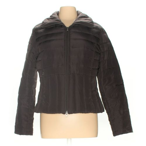 KENNETH COLE REACTION Coat in size L at up to 95% Off - Swap.com