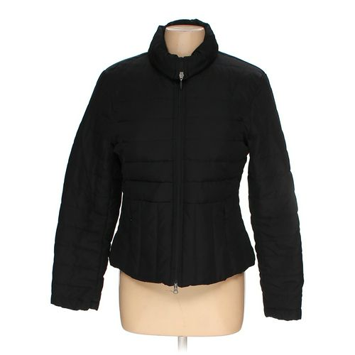 KENNETH COLE REACTION Coat in size M at up to 95% Off - Swap.com