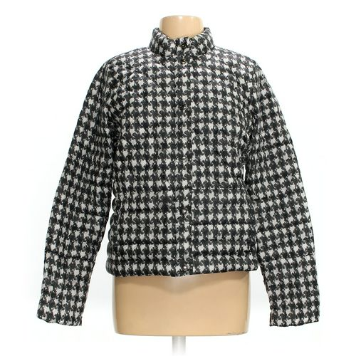 Lands' End Coat in size 10 at up to 95% Off - Swap.com