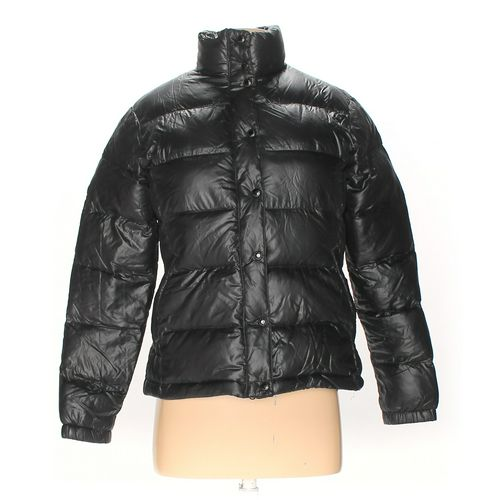 Lands' End Coat in size 2 at up to 95% Off - Swap.com