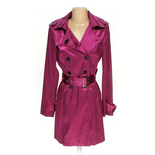 Love Tease Coat in size S at up to 95% Off - Swap.com