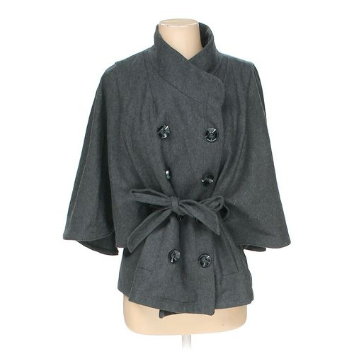 Luii Coat in size S at up to 95% Off - Swap.com