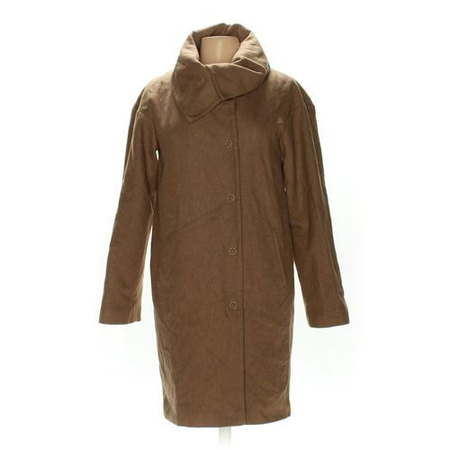 Makprimat Coat in size 8 at up to 95% Off - Swap.com